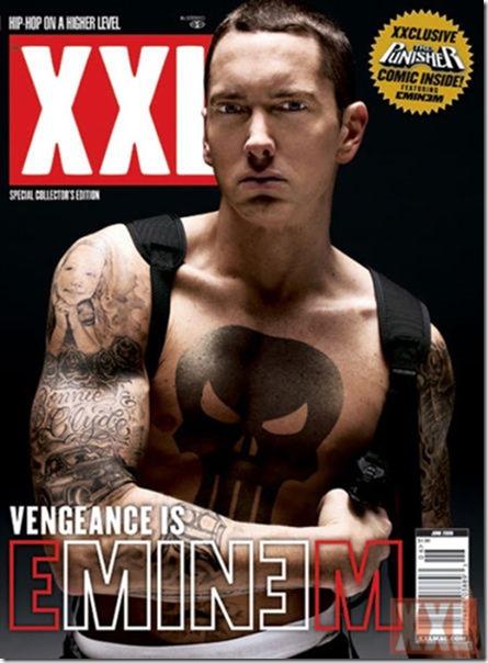 magazine-cover-fails-10