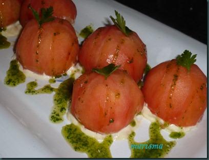 tomates rellenos de ventresca8 copia