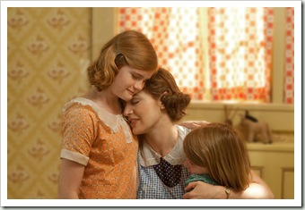 Mildred Pierce4