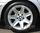 bmw wheels style 81