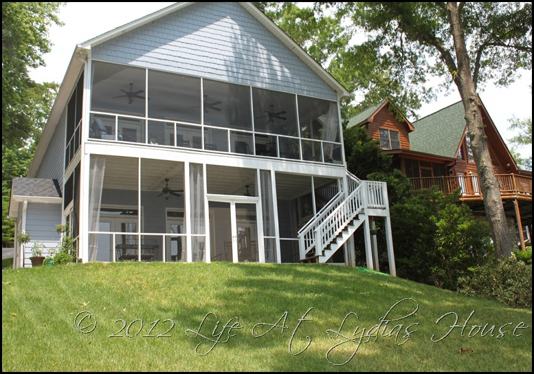 summer cottage 16