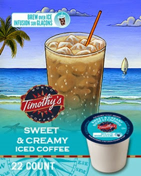 KCup-Sweet-and-Creamy-Timothys-Cover-EN