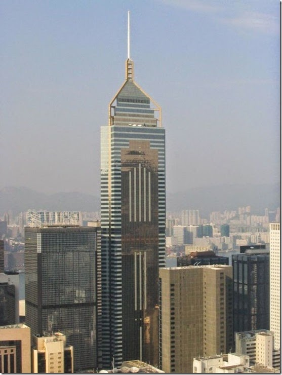 worlds-tallest-buildings-023