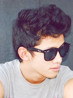 david guison 11