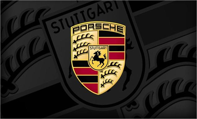 148567_Papel-de-Parede-Porsche-Logo_1280x800