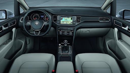 VW-Golf-Sportvan-Concept-08.jpg