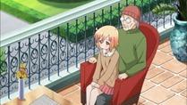 [HorribleSubs]_Kotoura-san_-_04_[720p].mkv_snapshot_12.17_[2013.02.01_10.06.52]