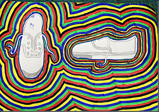shoes6