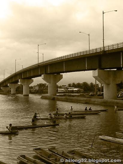 09072011(162)asiong32
