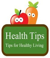 health related blogs