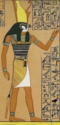 horus-e1282081031834