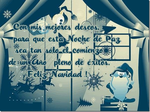 frases navidad  (1)
