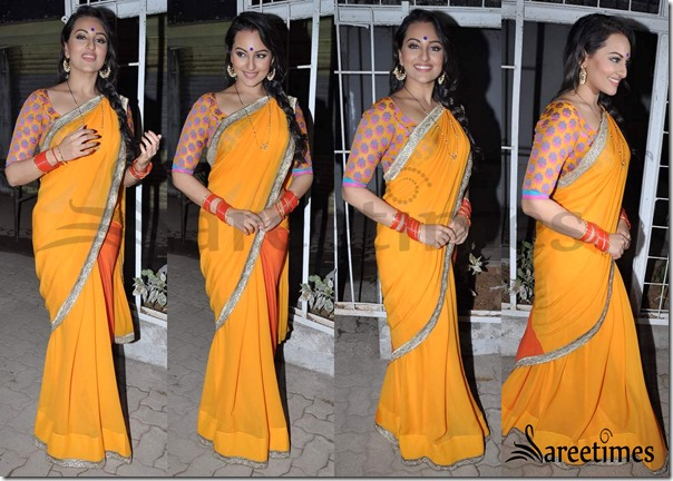 Sonakshi_Sinha_Saree_Collection (4)