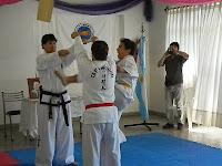 Examen Oct 2012 - 084.jpg