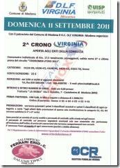 Castelvetro di Modena 11-09-2011_01