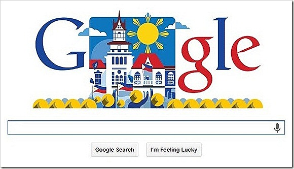 Google Phil Independence 2013 - Copy