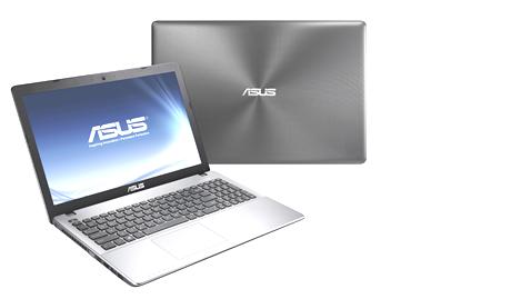 Asus A550CC – XX471D
