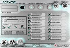 hss_enzyme
