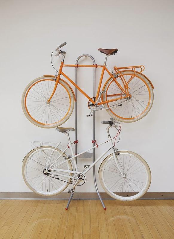 Bike Rack 06