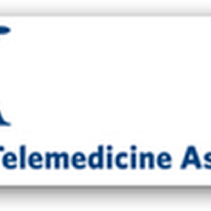 American Telemedicine Association Asked HHS to Lift Restrictions on Telehealth - Good Idea But CMS Should Build a Model First For Proper Implementation & Further Collaborate With ATA Focus Groups