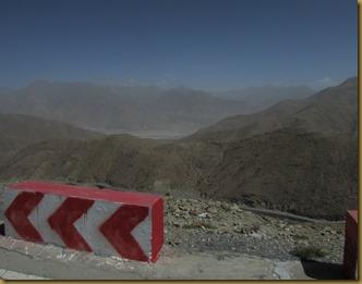 Tibet CAN D1 064