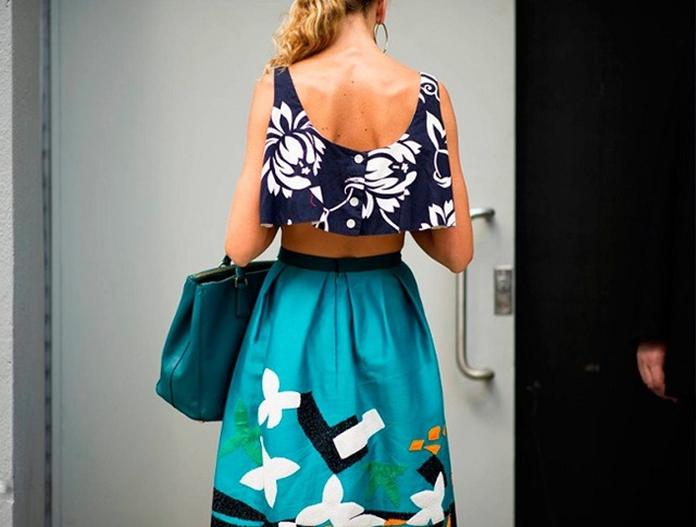 crop_top-inspiration-trend_cropped-style-street_style-11