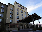 Springhill Suites by Marriott Pigeon Forge, tn. Property Slideshow