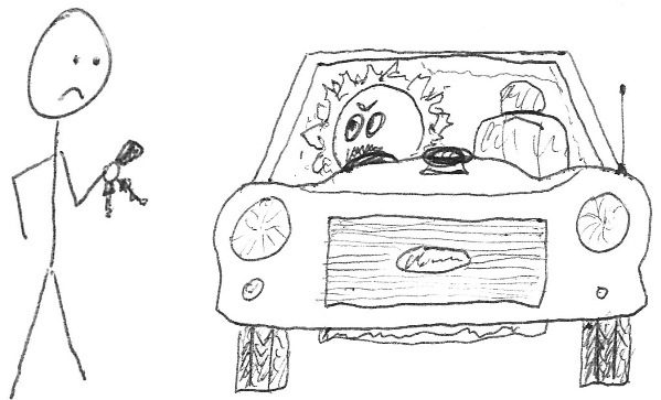 Summer Car