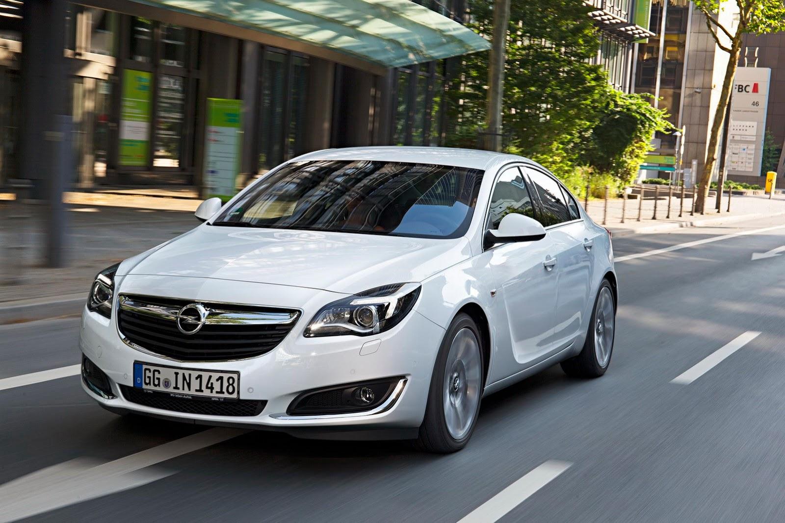 Opel-Insignia-FL-46%25255B2%25255D.jpg