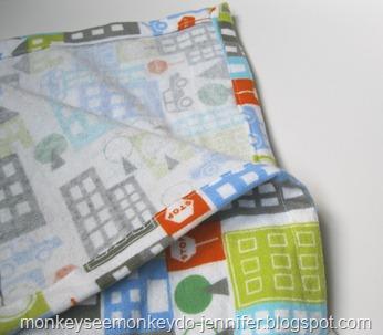 swaddle blanket (7)