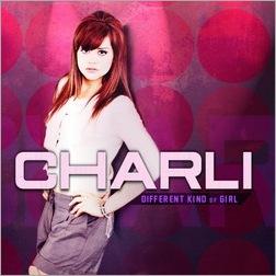 Charli - Change