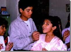 anushka-sharma-childhood-still1