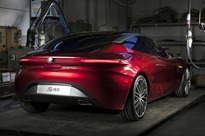 Alfa-Romeo-Gloria-Concept-by-IED-3