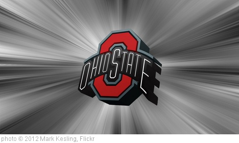 'OSU Wallpaper 305' photo (c) 2012, Mark Kesling - license: http://creativecommons.org/licenses/by-sa/2.0/