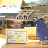 defense and sporting arms show - gun show philippines (77).JPG