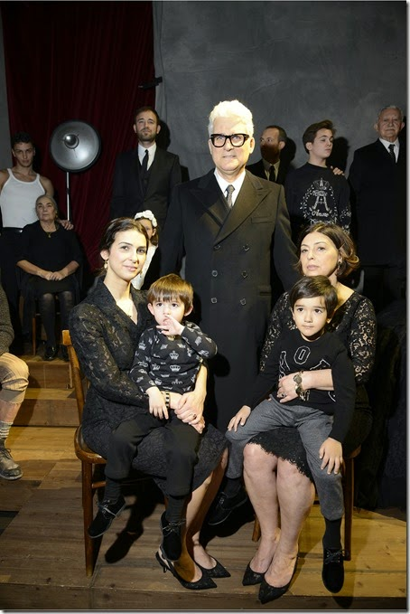 dolce-and-gabbana-winter-2016-men-fashion-show-backstage-13-zoom