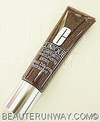 Clinique Black Honey Superbalm Moisturising Gloss No. 16