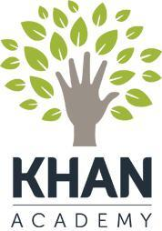 logo Khan Academy.jpg