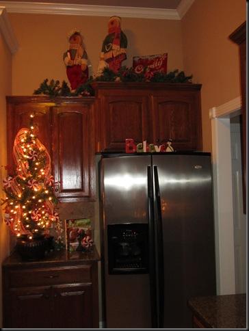 Christmas 2011 180