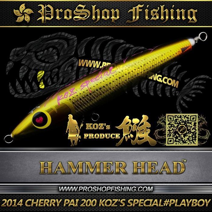 2014 CHERRY PAI 200 KOZ'S SPECIAL #PB (5)_thumb