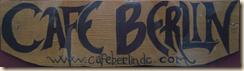 cafeberlin