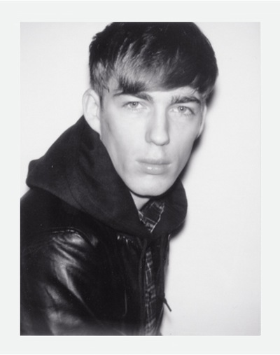 Milo Spijkers @ Success by Ezra Petronio for SelfService.com