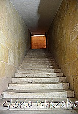 Glória Ishizaka - Mosteiro de Alcobaça - 2012 - 47