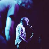 moscou-concert-berri-txarrak-11.jpg