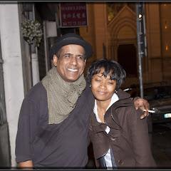 Erick Manana et Jenny à Lyon::IMG_2461