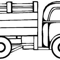 camión 3.JPG