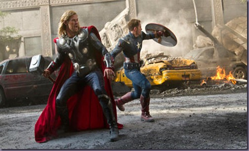 new-avengers-images-and-posters-arrive-online-75358-00-470-75