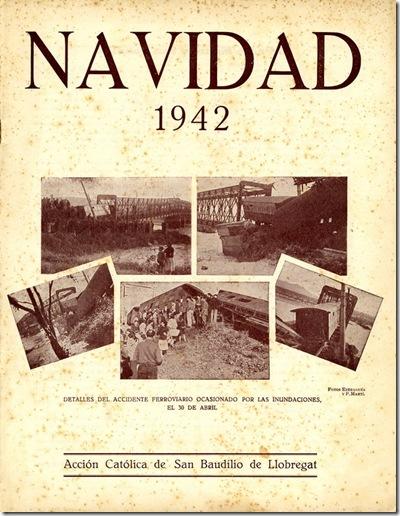 1942-P01