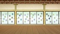 [HorribleSubs] Utakoi - 13 [720p].mkv_snapshot_22.32_[2012.09.25_17.20.05]