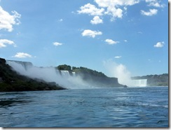 From Maid of the Mist